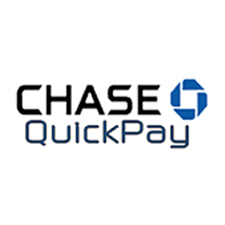 Chase QuickPay Crescent City Soccer
